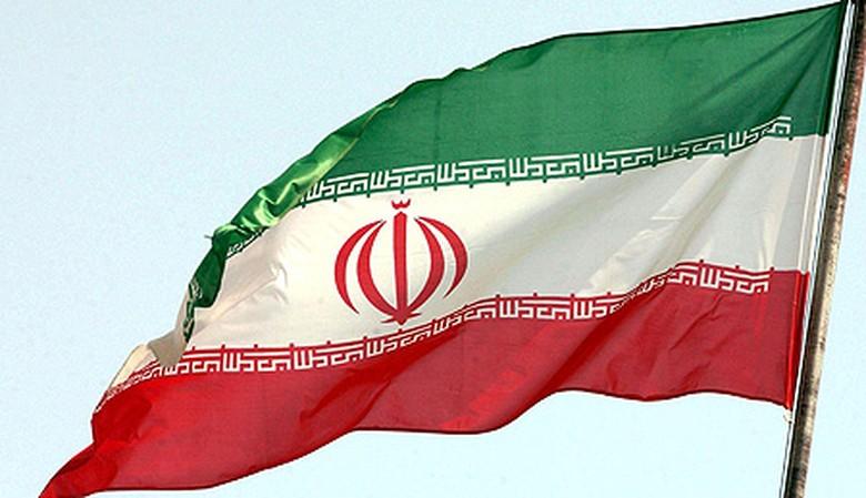 Iran Nyatakan Gelombang Protes Telah Berakhir