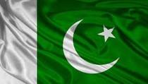 Warga Negara China Tewas Ditembak di Pakistan