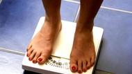 8 Hormon Penting untuk Turun Berat Badan & Cara Meningkatkannya