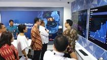 Pusat Inovasi Kominfo-Huawei bakal Sambangi Kota Pelajar