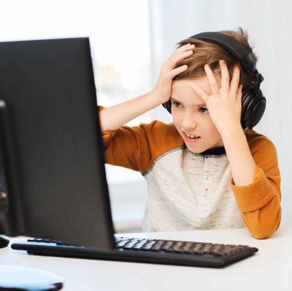 Browser yang Aman untuk Anak-anak