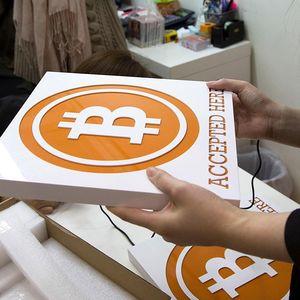 CEO Bitcoin RI Respons Pernyataan BI hingga MUI, Ini Katanya