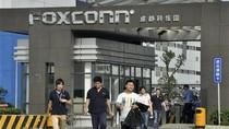 Sharp Jatuh ke Pelukan Foxconn?