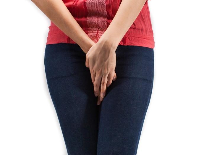 Ada banyak alasan mengapa orang-orang sengaja memasukkan benda asing ke vaginanya. (Foto: thinkstock)