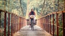 Yogya Punya Banyak Jembatan yang Keren & Fotogenik!