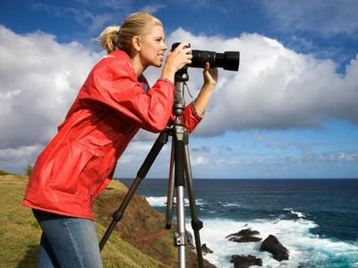 7 Tips Berwisata Foto Keliling Yogya
