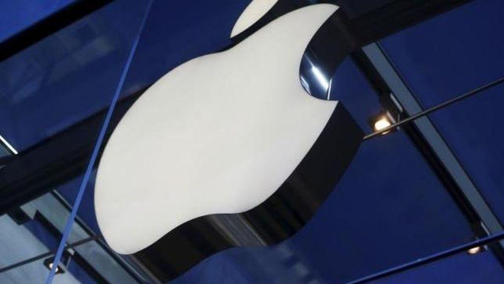 Bikin Lemot iPhone, Bos Apple Ditegur Anggota DPR