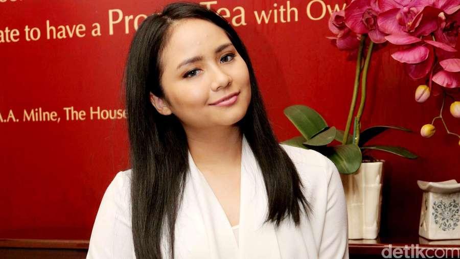Gita Gutawa, Sederhana tapi Manis