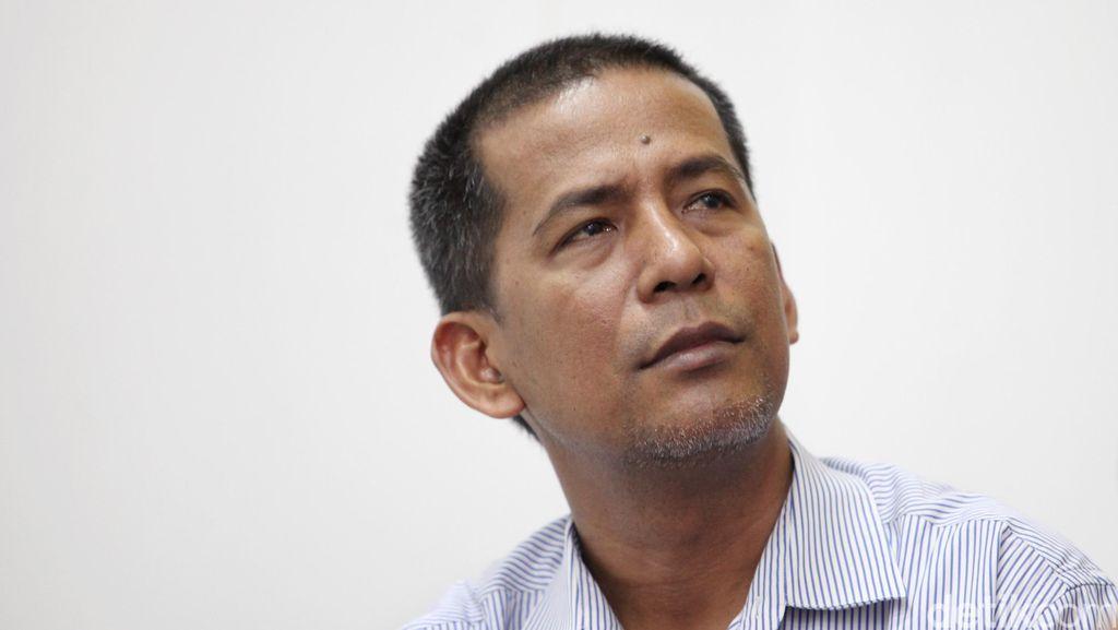 Guru Besar Universitas Andalas Jadi Komut Semen Padang