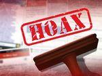 Polda Jabar: Hoax Penganiayaan Ulama di Arjasari Bandung