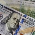 RI-Malaysia-Thailand Sepakat Tak Pakai Dolar AS, Ini Kata Bankir