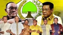 Kubu Agung Laksono Minta Munas Golkar Harus Libatkan KPK dan PPATK