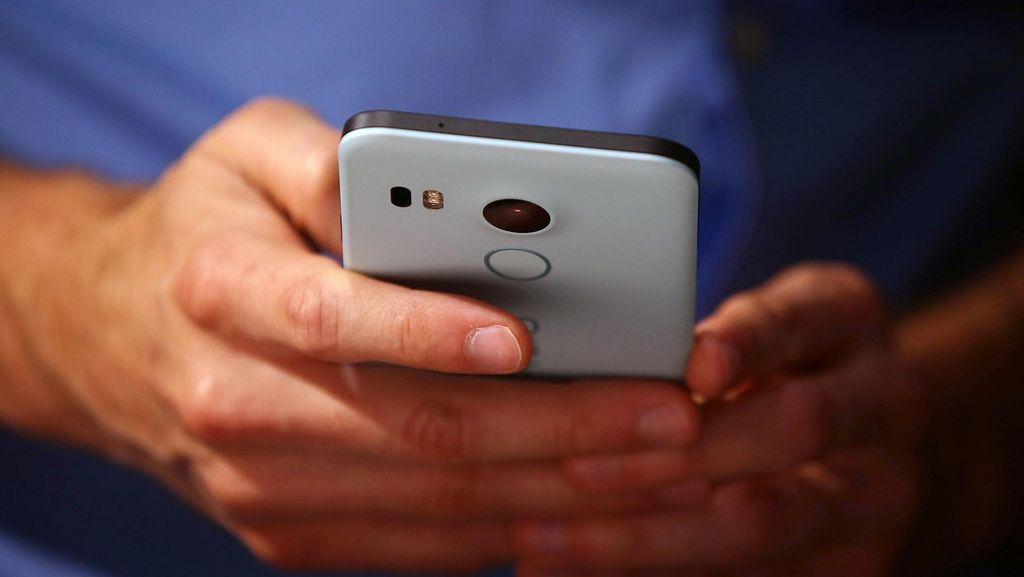 Bukan WhatsApp, Inilah Aplikasi Messaging Favorit Teroris