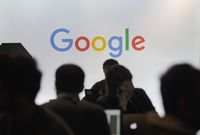 Gara-gara Hoax, Unilever Malas Ngiklan di Facebook dan Google