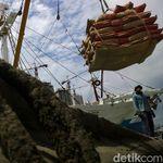 Perusahaan Thailand Bangun Pabrik Petrokimia Rp 75 T di Banten