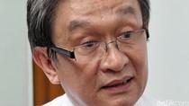 Maqdir Ismail: Saya Yakin Ada Kebenaran yang Dimiliki Novanto