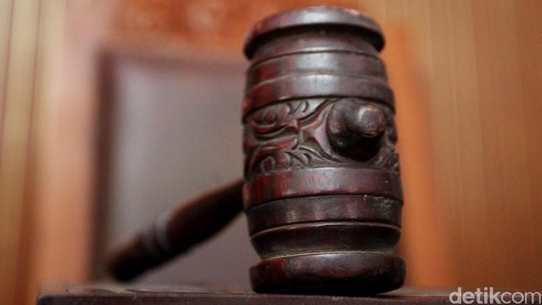 DKPP Gelar Sidang Dugaan Pelanggaran Etik Anggota KPU-Bawaslu