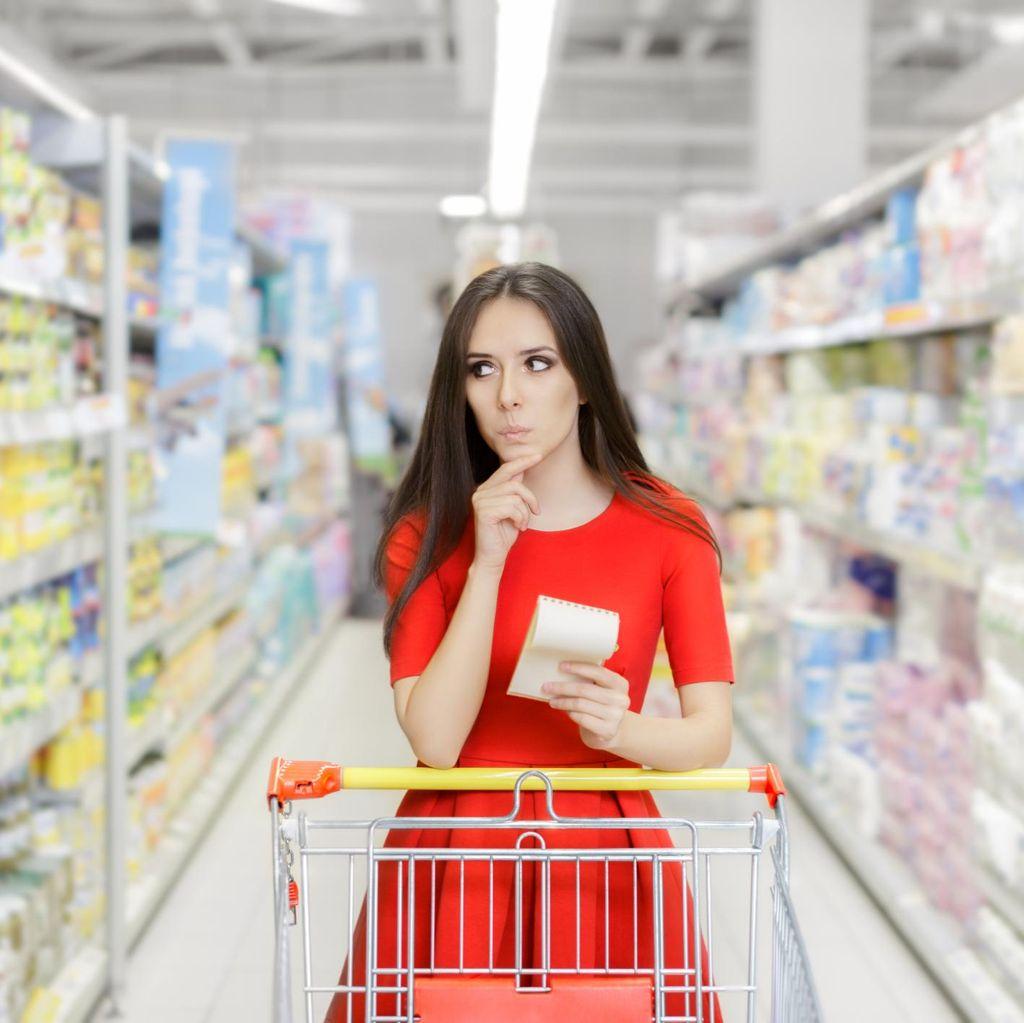 5 Jenis Diet Unik Selebriti Dunia, Mau Coba yang Mana?