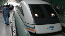 Teknologi Tercepat di Asia: Kereta Maglev Sampai Si Raja Jalanan