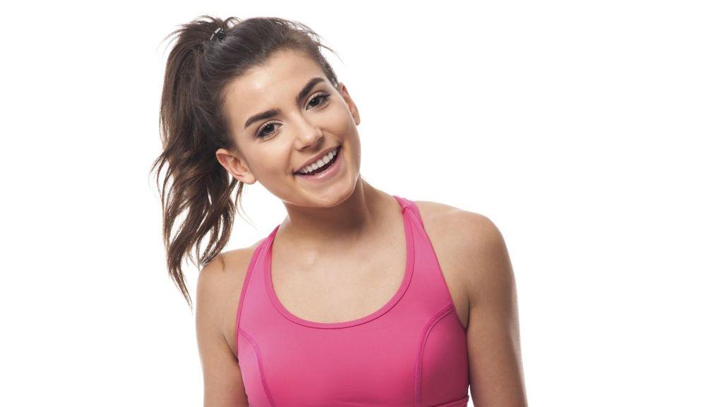 5 Cara Aneh yang Bisa Turunkan Berat Badan, Yuk Coba!