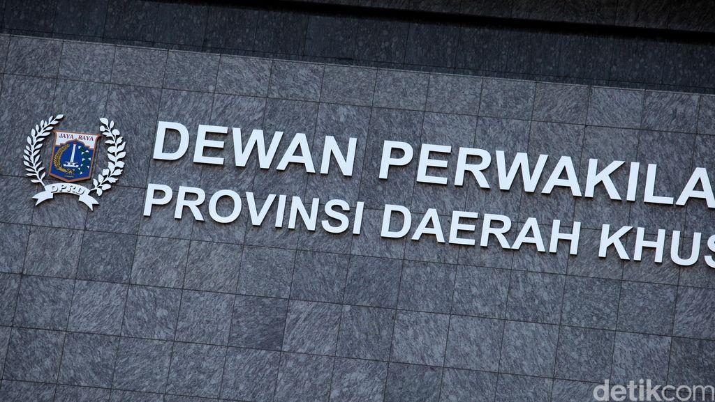 PDIP: Seolah-olah Anies akan Tunjuk Orang-orangnya di Tim Gubernur