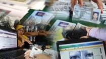 Batas Perekaman e-KTP hingga 30 September, DKI Sudah Hampir Selesai