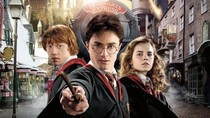 Pengembang Pokemon Go Siapkan Harry Potter: Wizards Unite