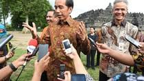 Jokowi Segera Putuskan Indonesia Akan Gabung TPP atau Tidak