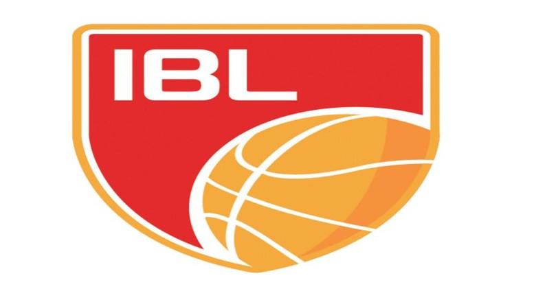 Buntut WO dari Playoff, Pacific Tunggu Keputusan IBL