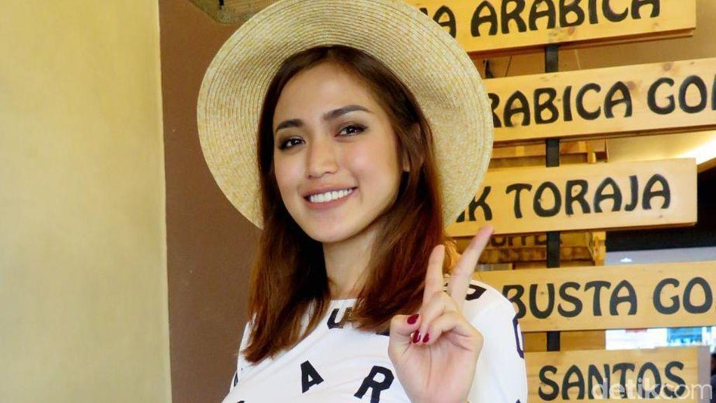 Kata Jessica Soal Insiden dengan Raffi, Ratu Felisha Nikah 30 April