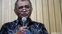 Ketua KPK Sebut Ada Indikasi Korupsi di Proyek Pertamina di Merak