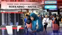 AP II Bangun Gardu Baru untuk Tingkatkan Pasokan Listrik Bandara