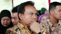 Moratorium Pulau G Bakal Dicabut, Pemprov DKI Perbaiki Amdal