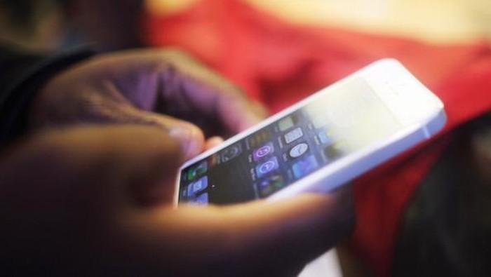 Alat Penjebol iPhone Lazim Dipakai Penegak Hukum AS