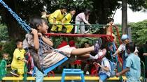 Beneran Ada Lho, Sekolah Ekstrem di Berbagai Belahan Dunia