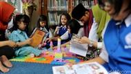 Begini Tips dari Pakar untuk Memenuhi Gizi Harian Anak