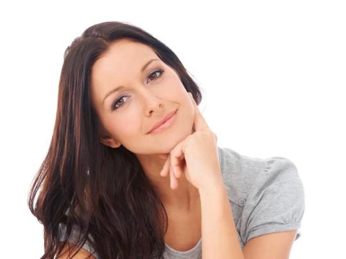Faktor biologis yang bikin wanita hidup lebih lama daripada pria/Foto: Thinkstock