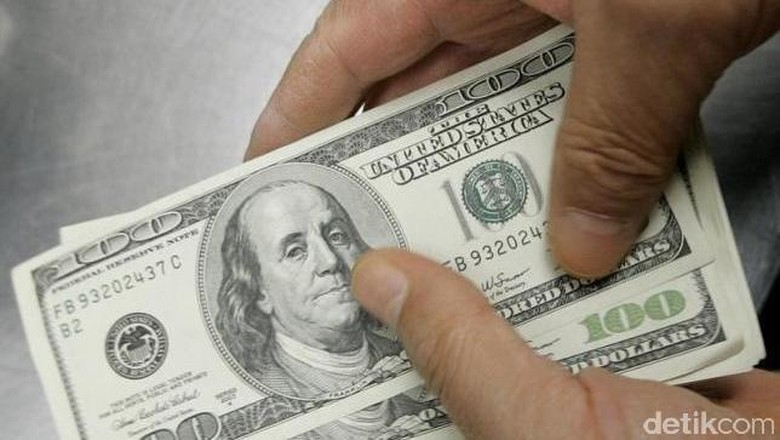 Rahasia Sukses Investasi dari Investor Dunia