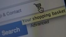 Roadmap e-Commerce Kelar Digodok, Ini Poinnya