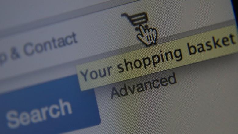 Aturan Pajak e-Commerce Terbit Akhir Tahun Ini