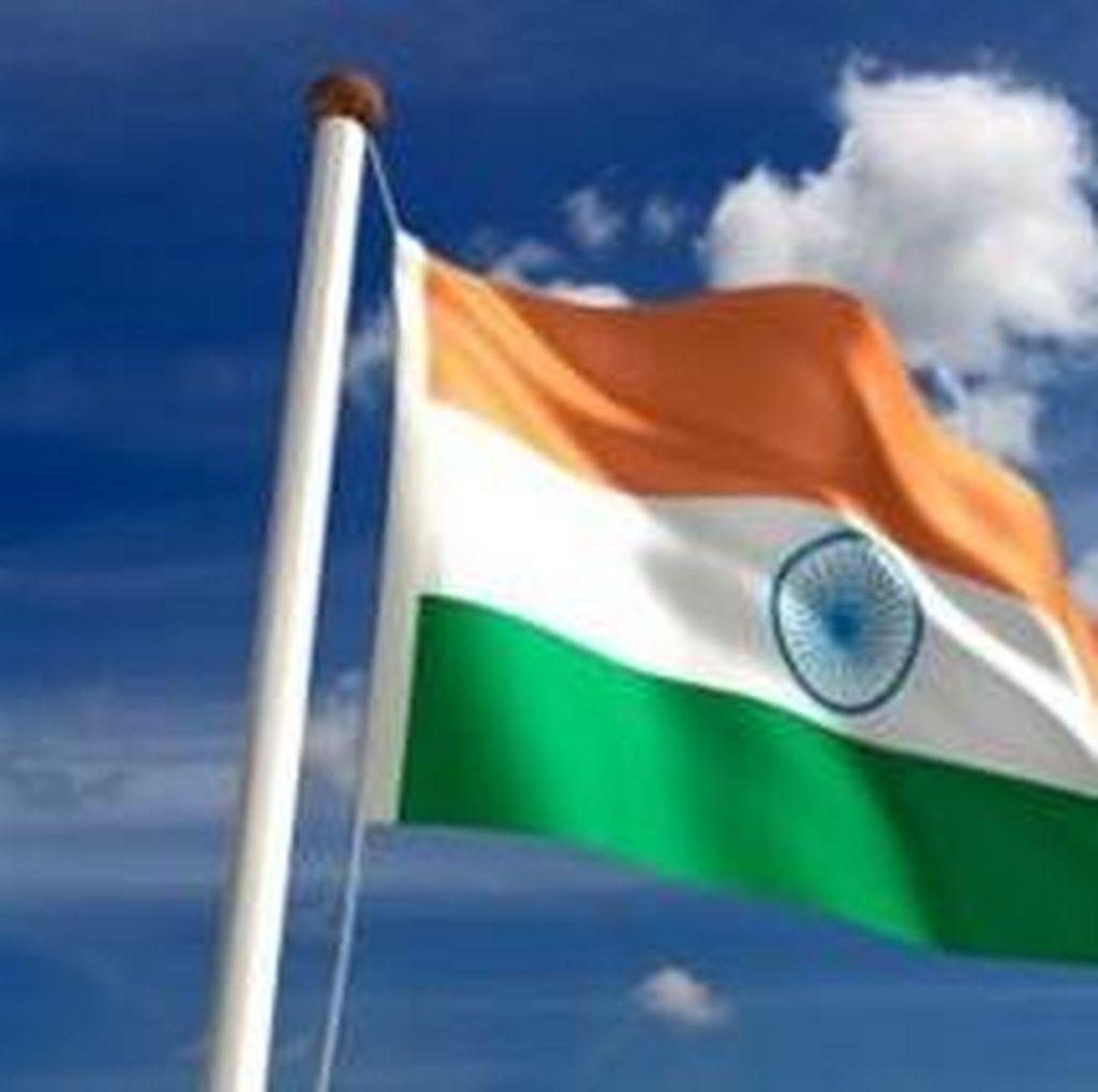 Tangkal Pengaruh China, India Bangun Pangkalan Militer di Seychelles