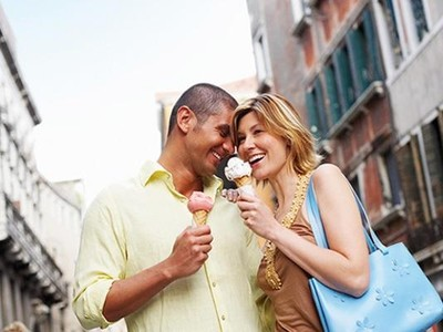 Cari Pacar Romantis, Kunjungi 5 Negara Ini