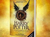 ebook gratis harry potter bahasa indonesia