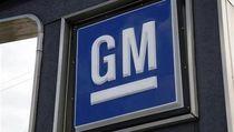 GM Berencana Jual Saham di Afrika Timur ke Isuzu