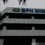 BPH Migas Mau Lelang Proyek Pipa Gas Bumi US$ 1,25 Miliar