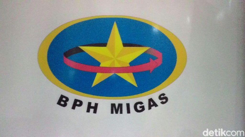 BPH Migas Minta DPR Dukung Dana Desa untuk BBM Satu Harga