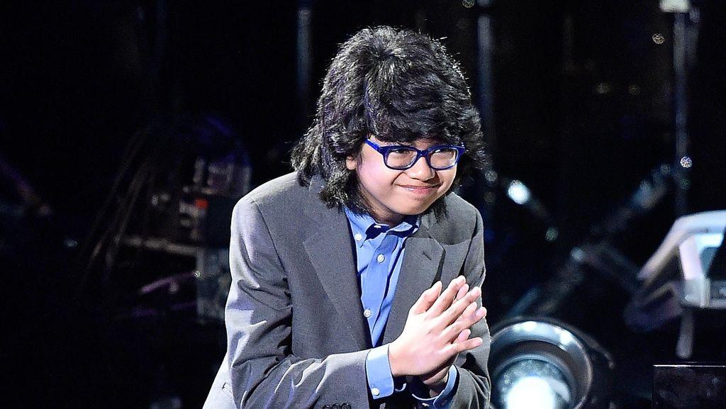 Masuk dalam Daftar Forbes, Ini 16 Anak Muda Indonesia yang Mendunia