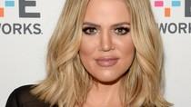 Khloe Kardashian Jadi Mak Comblang untuk Kendall Jenner