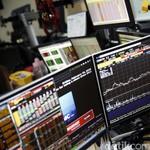 Dampak Paket Ekonomi Jokowi XV ke Pasar Saham