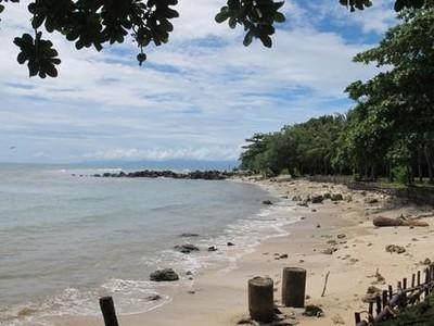 Long Weekend di Banten, Tanjung Lesung Jadi Incaran
